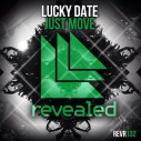 Lucky Date - Just Move