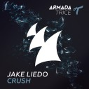 Jake Liedo - Crush